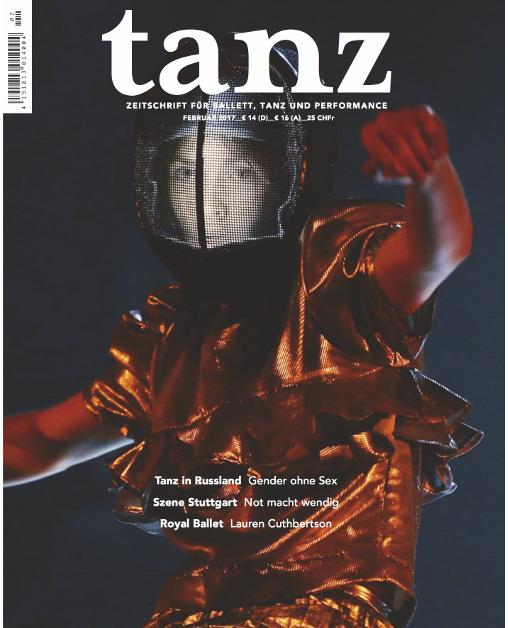 tanz_02_2017