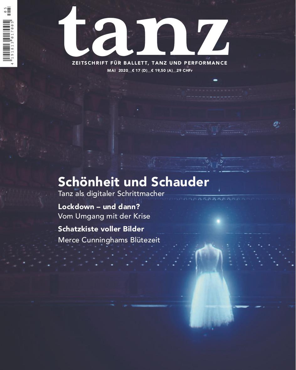 tanz (5/2020)