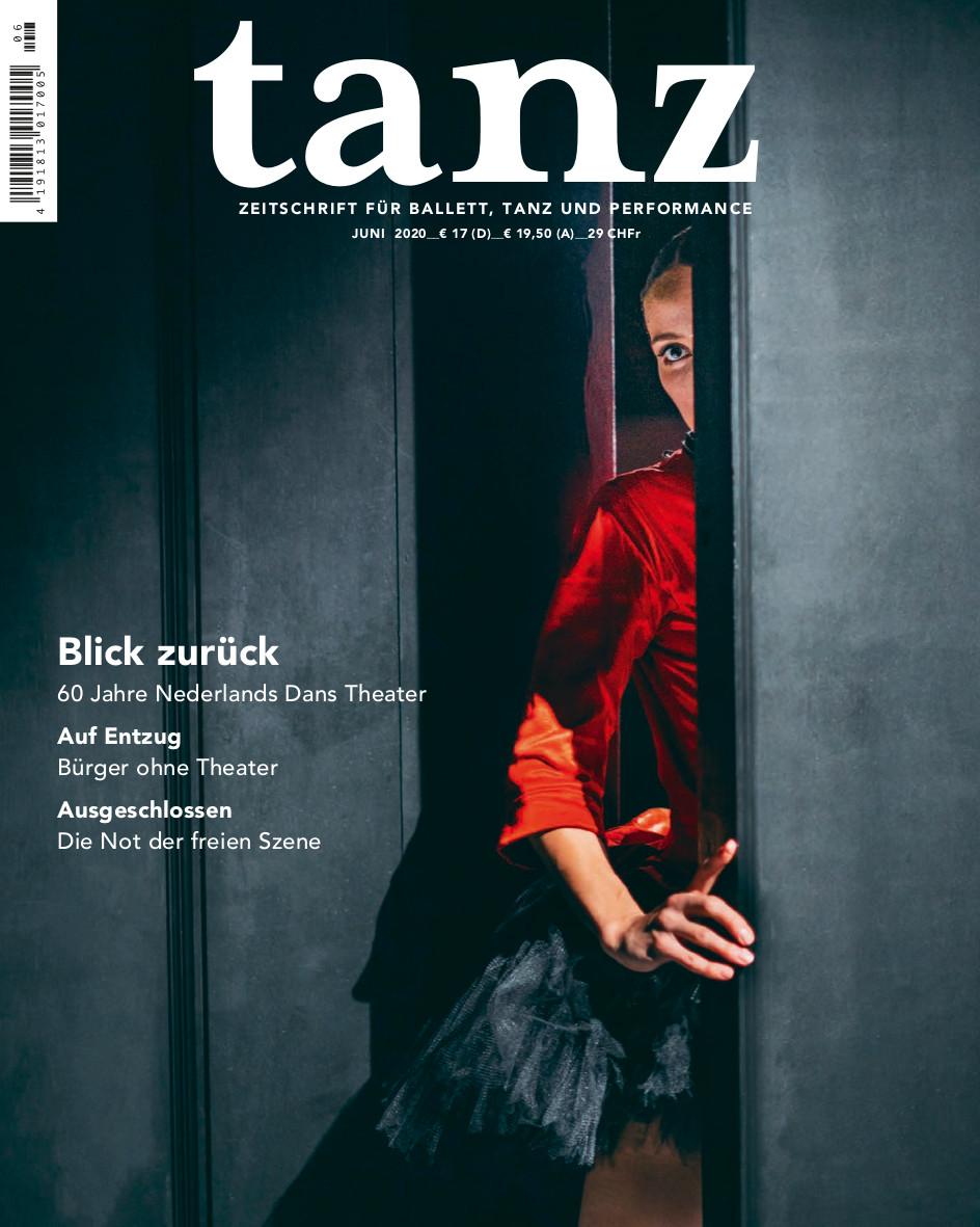 tanz (6/2020)