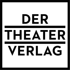 Der Theaterverlag